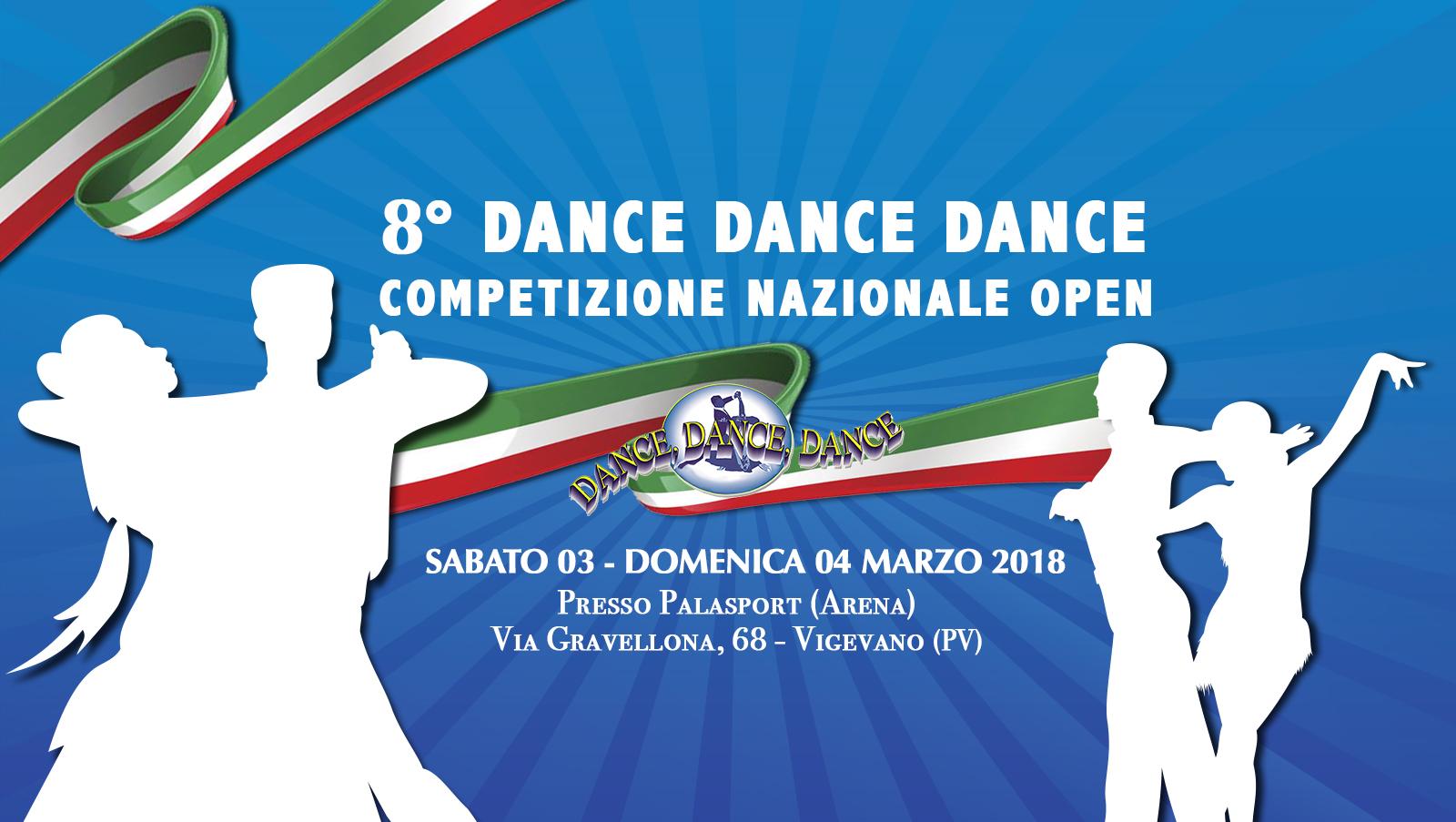 Banner-Gara-8-trofeo-dance_2_web