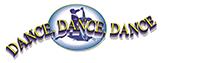 Scuola di ballo Dance Dance Dance – S.S.D.a. R.L.