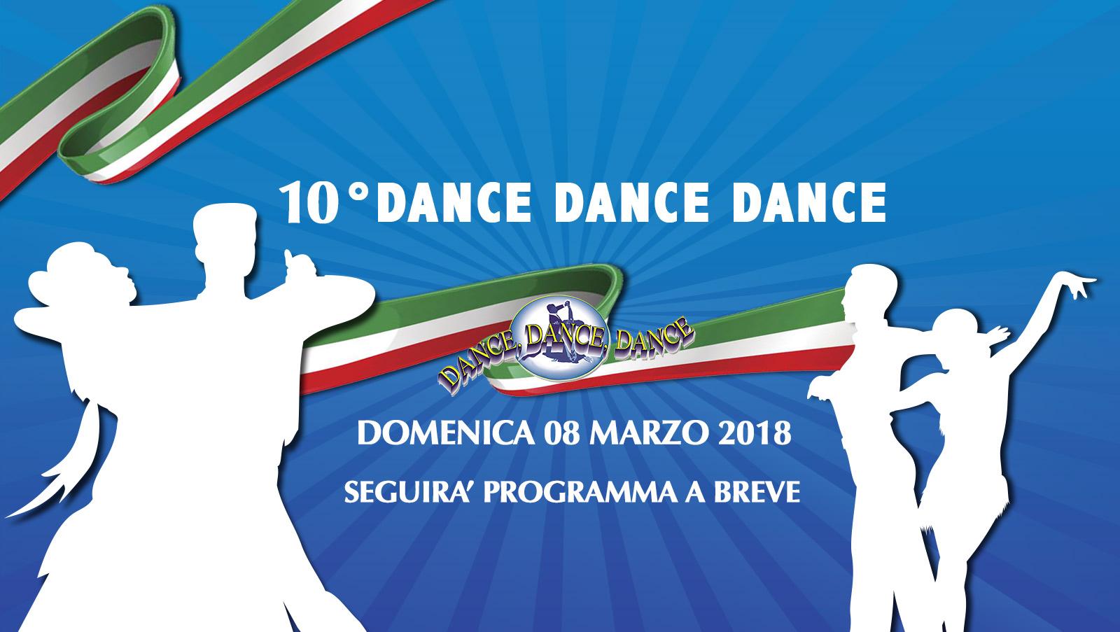 Banner-Gara-10-trofeo-dance_11