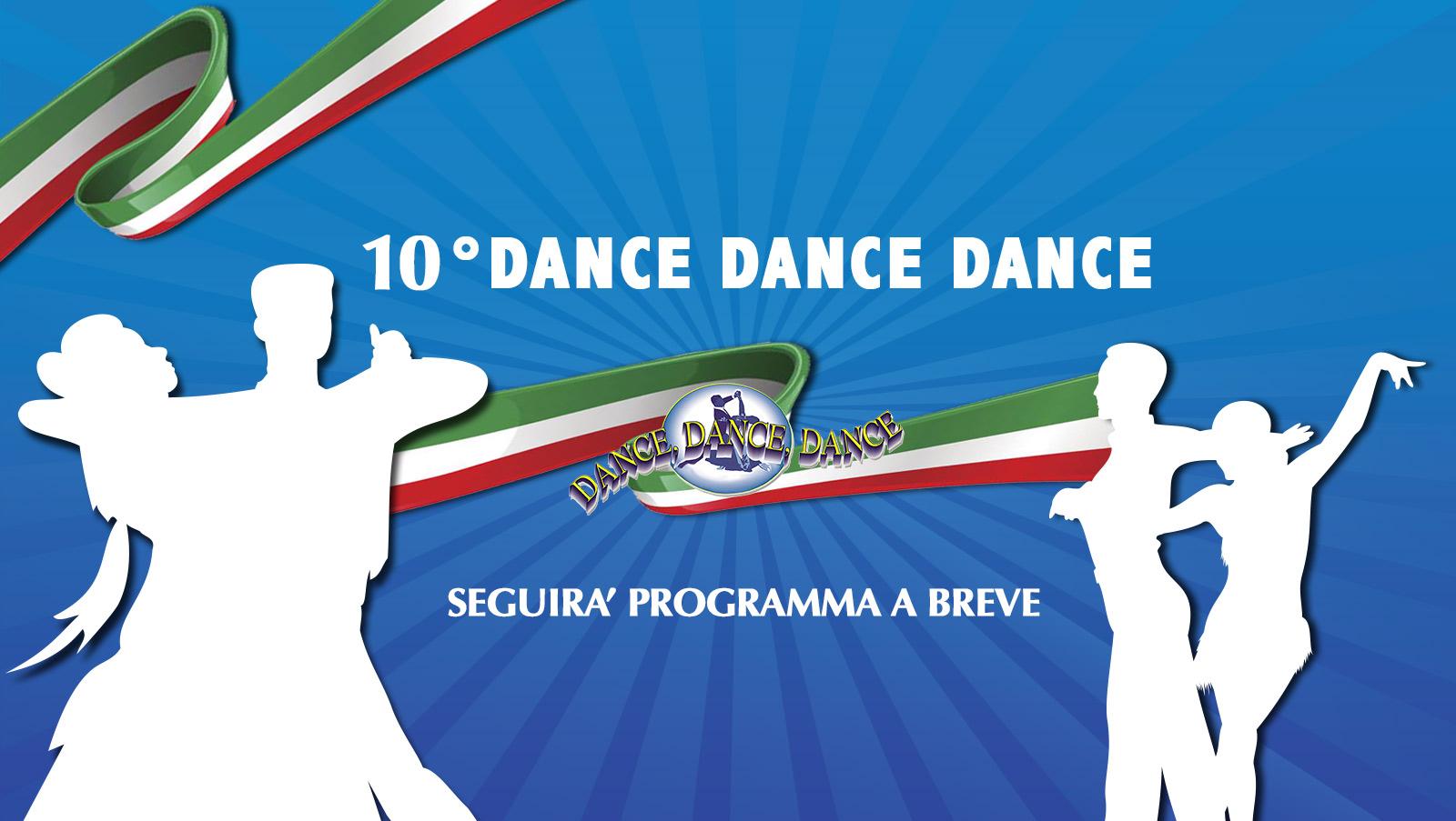 Banner-Gara-10-trofeo-dance_2