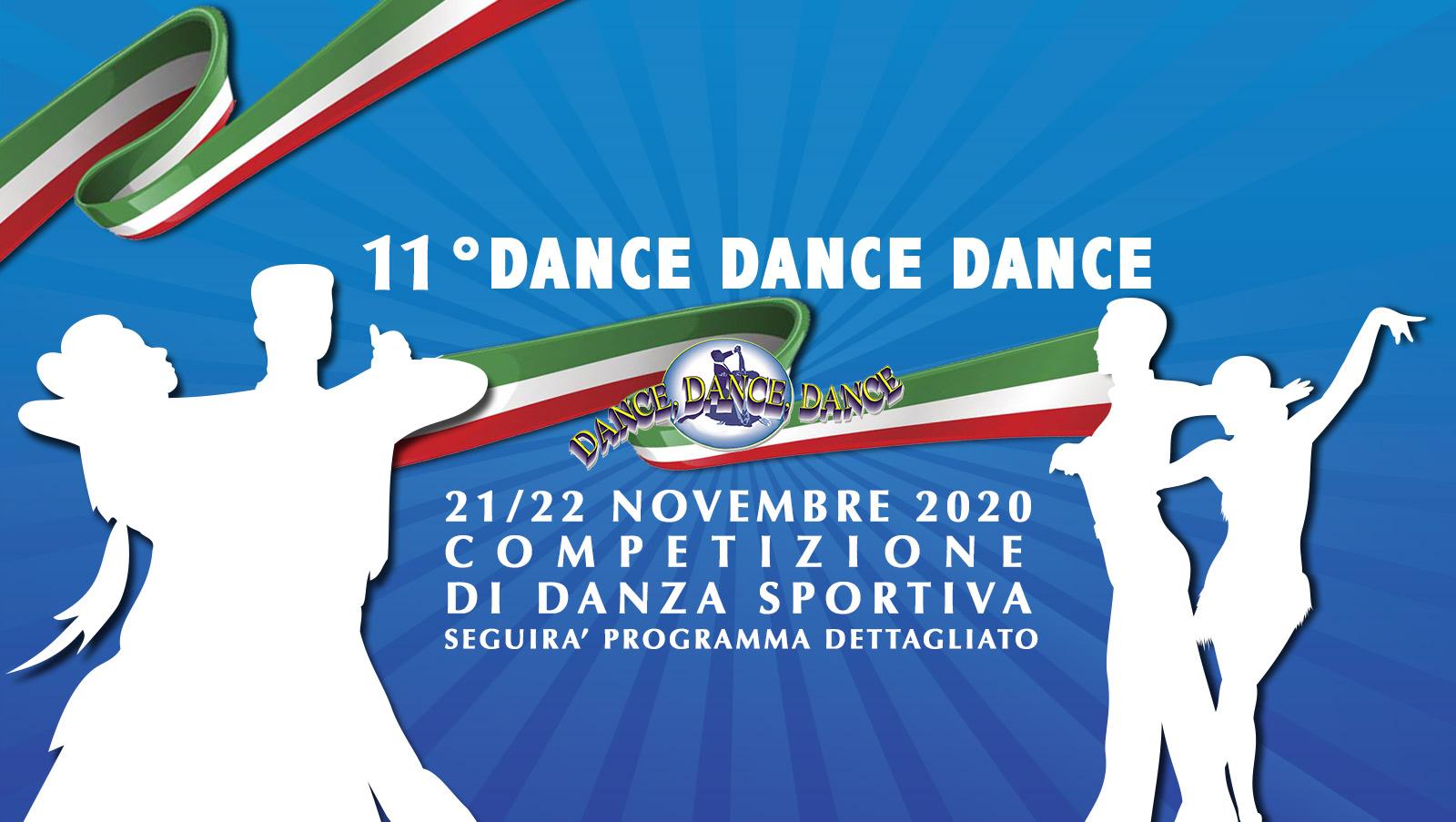 Banner-Gara-11-trofeo-dance