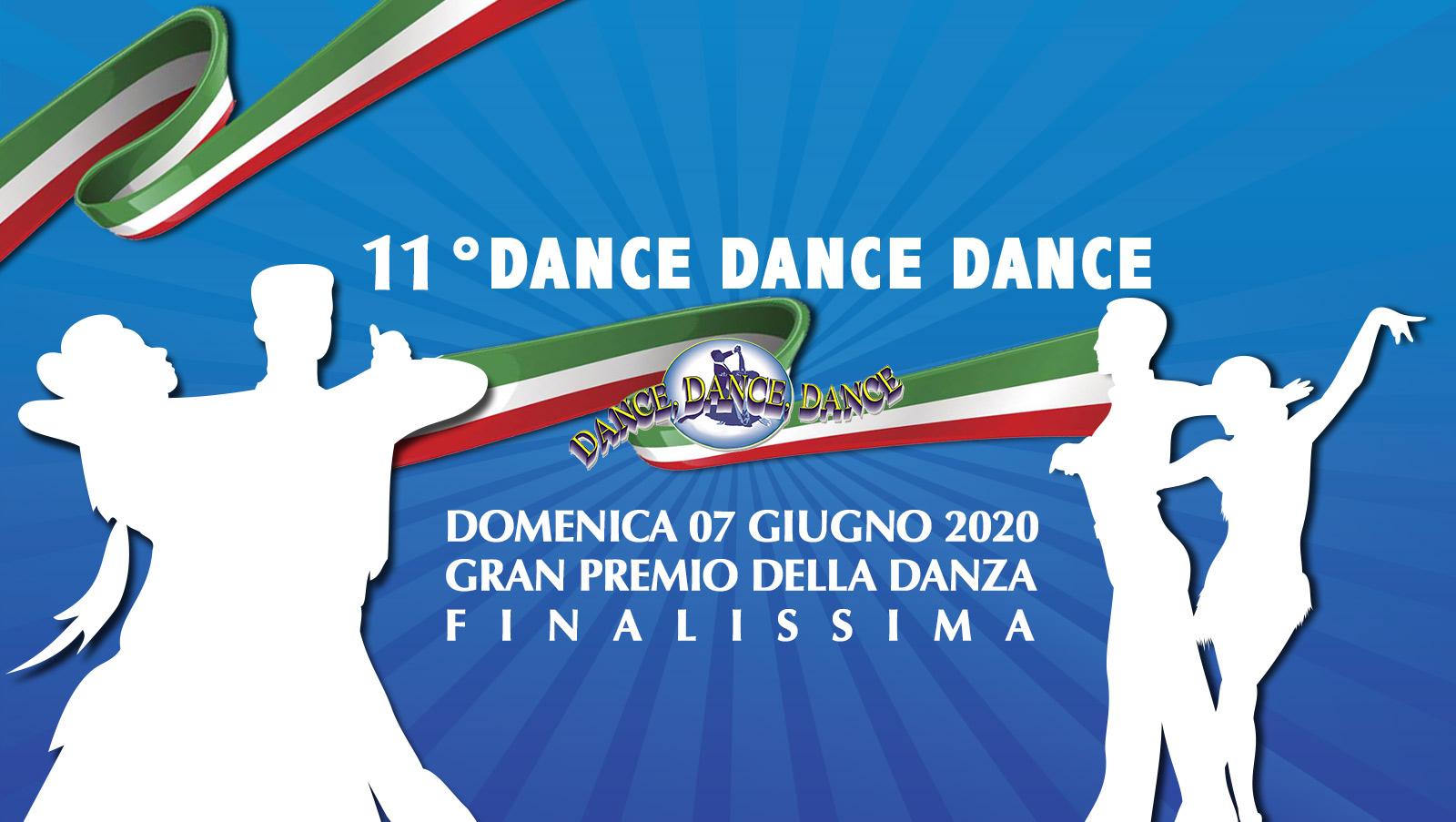 Banner-Gara-11-trofeo-dance_1