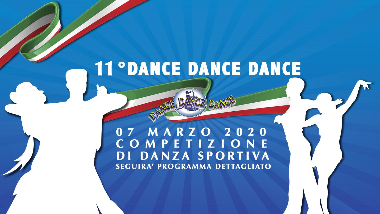 Banner-Gara-11-trofeo-dance_4
