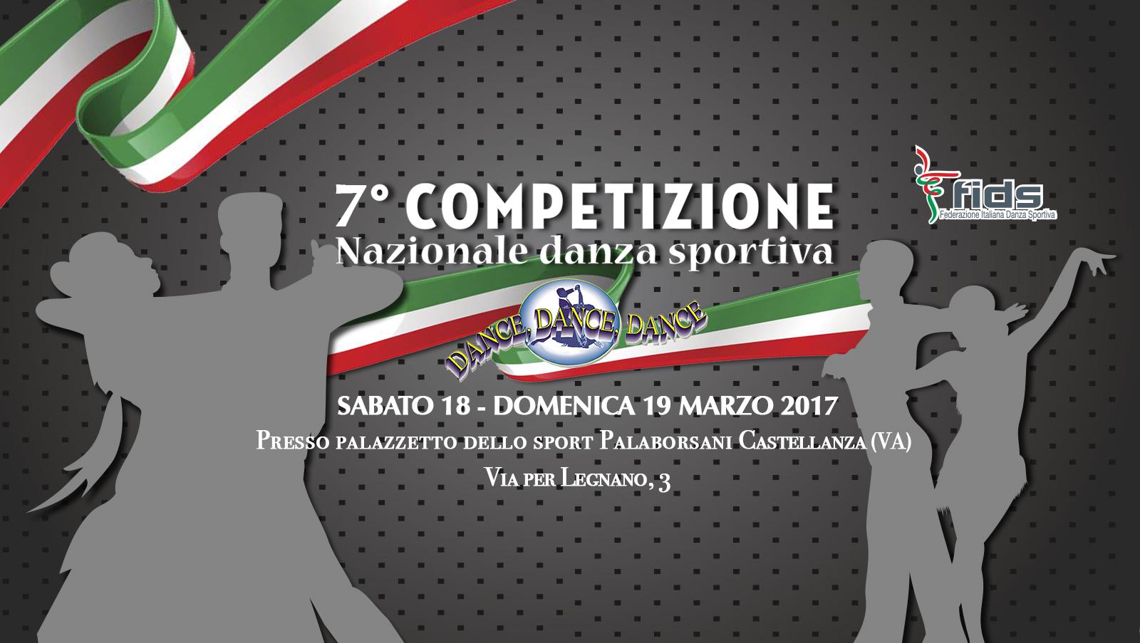 Banner-Gara-7-trofeo-dance1