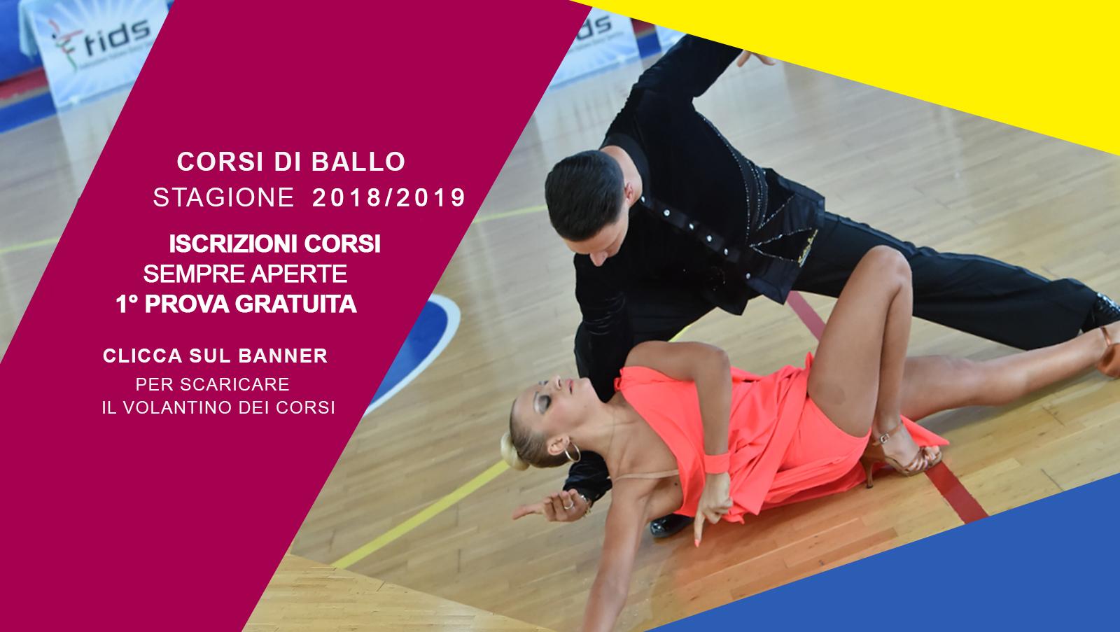 Corsi-di-ballo-dance-dance-dance-2018-2019