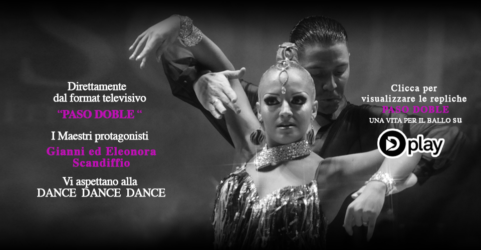 Gianni-scandiffio-dance-dance-dance-paso-doble-real-time1