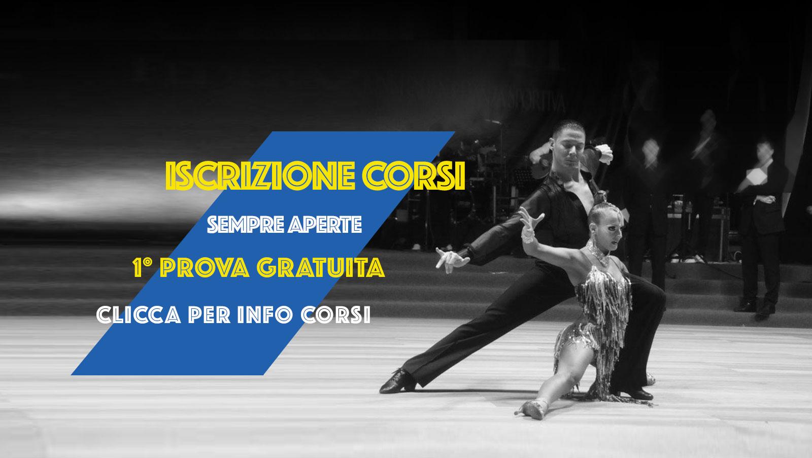 Scuola-di-ballo-dance-INFO-CORSI1