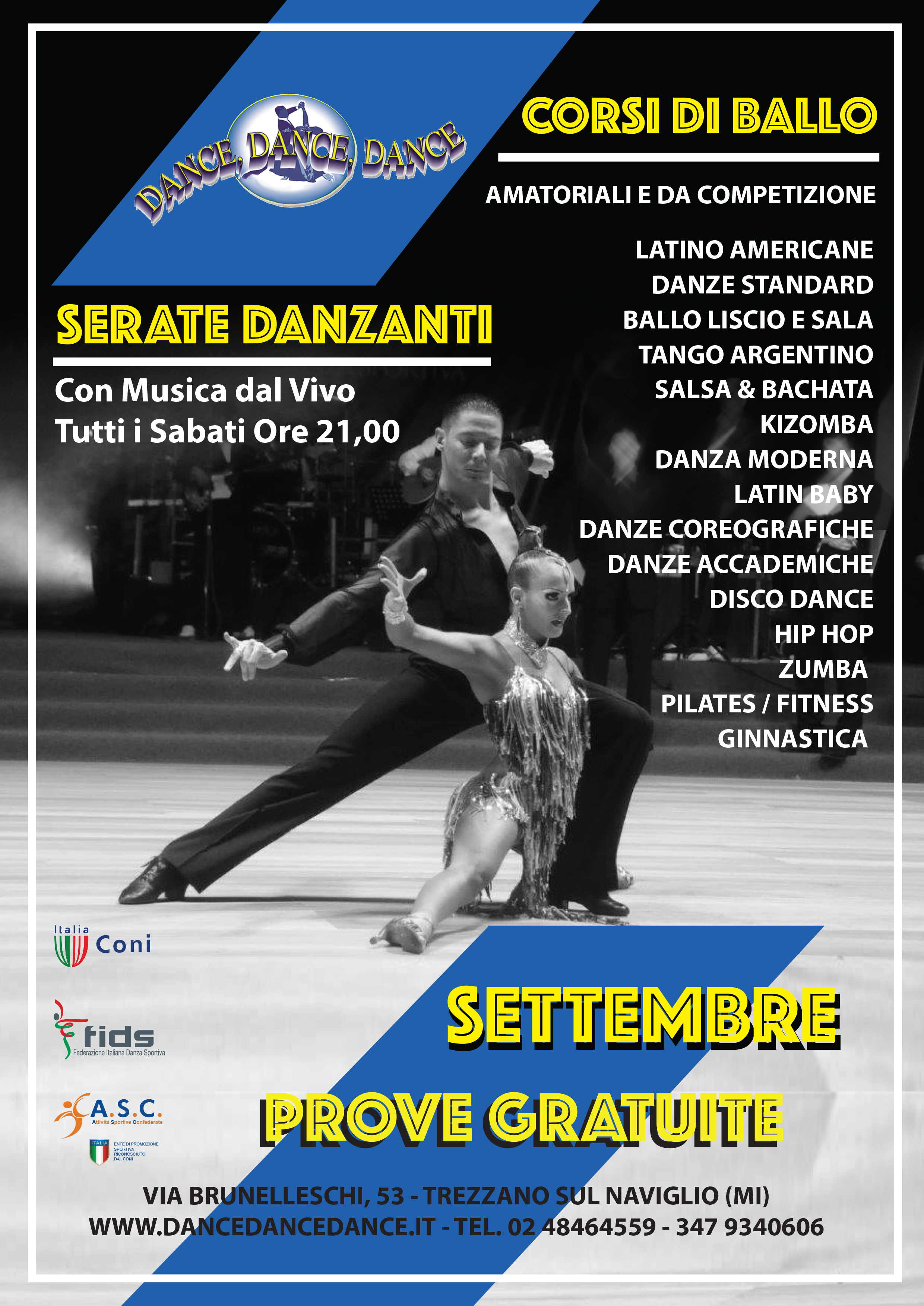 Pubblicità Dance 21x29_7_1_2019