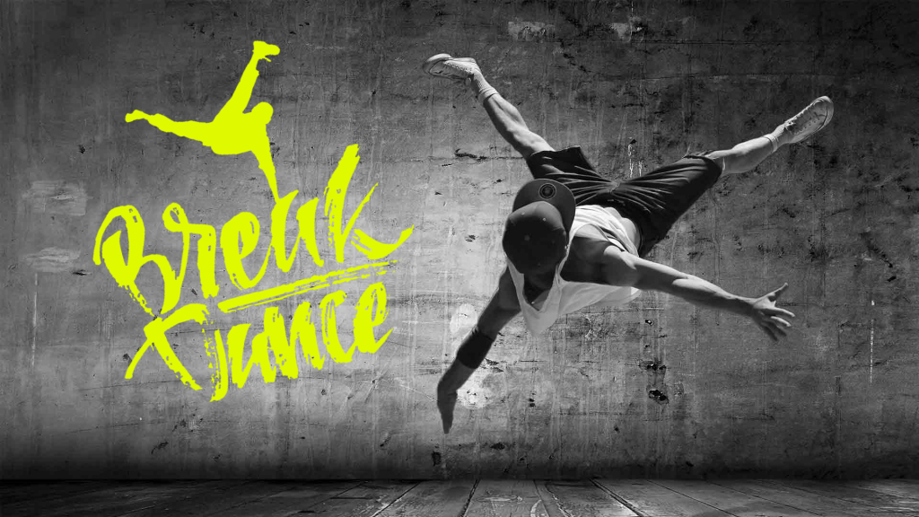 break-dance-sfondo-dance-dance