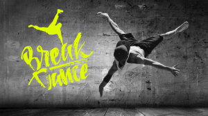 break-dance-sfondo-dance-dance
