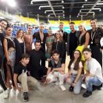 CAMPIONATO REGIONALE LOMBARDIA 2018