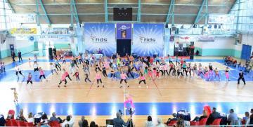 Prove gratuite corsi di ballo stagione 2020-2021