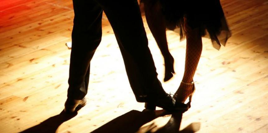 Eventi danzanti Dance Dance Dance